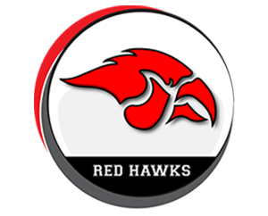 Cedar Springs High School logo